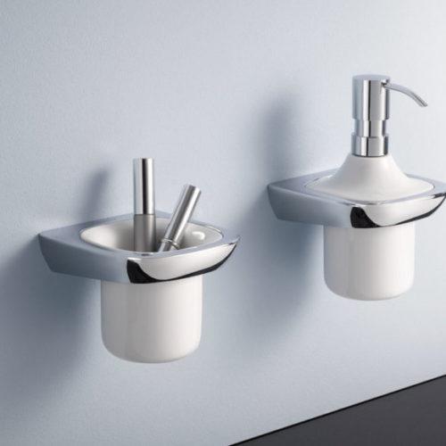 Фото Аксессуары для ванной Ambienta, Германия