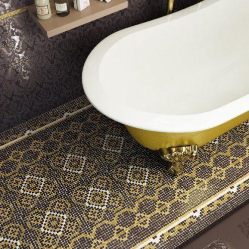 Керамічна плитка Florence, Італія