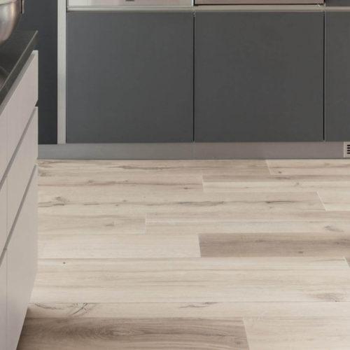 Виниловое покрытие для кухни, влагоустойчивое. Коллекция Avis, Австрия