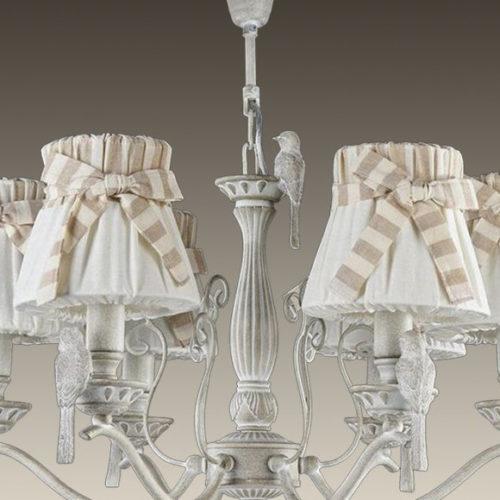 Подвесной светильник Elegant, Германия