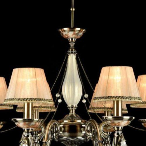 Подвесной светильник Royal Classic, Германия