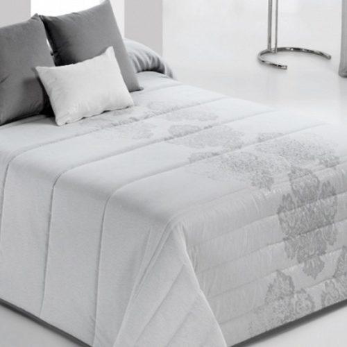 фото Комплект. Покривало і подушки. Колекція Lence, Іспанія