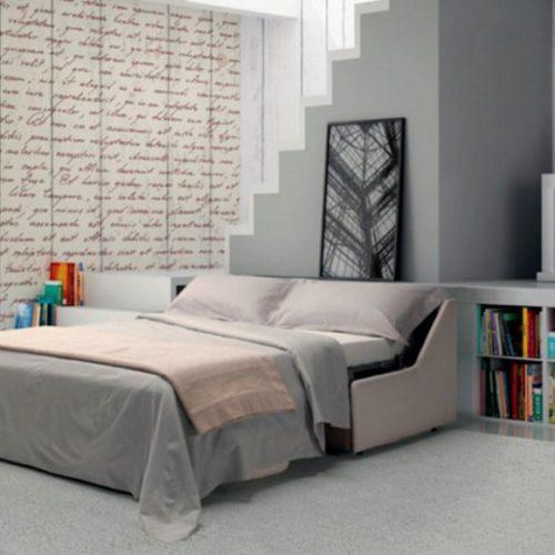 фото Раскладной диван Torino, Италия