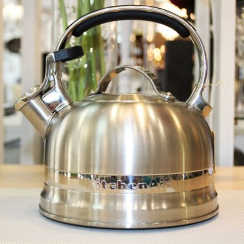 Чайник KitchenAid, США