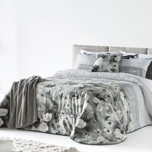 фото Комплект покривал для спальні, Іспанія