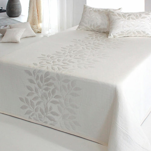 фото Двостороннє покривало для спальні, Іспанія