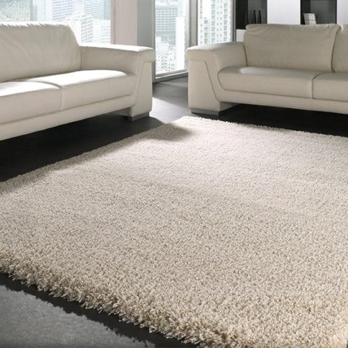 фото Високоворсний килим Шаггі, БельгіяВисоковорсний килим Шаггі, Бельгія