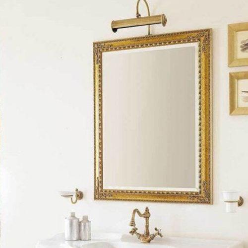 Фото Зеркало в классическом стиле. Коллекция Victoria, Италия