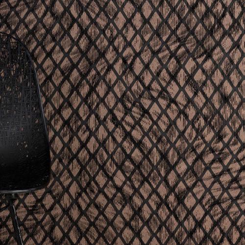 Обои. Флизелин с флоковой нитью. Коллекция Aristo Quagga, Бельгия