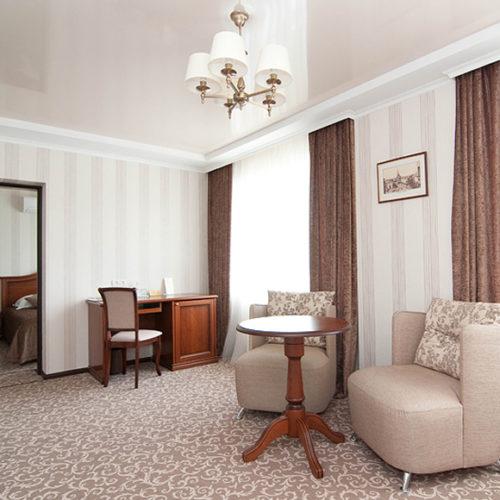 Коммерческое ковровое покрытие для гостиницы, ресторана
