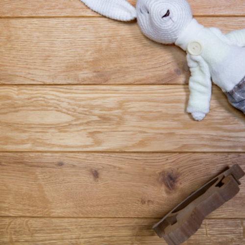 Фото Масивна дошка. Дуб рустик під маслом. Ширина 140 мм. Класична колекція, Україна