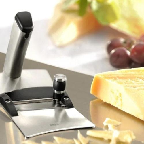 Слайсер для сыра, овощей. Gefu, Германия