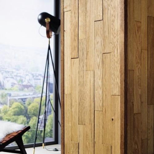Панели деревянные, дизайнерские на стену.