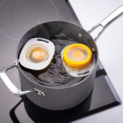 Набор для варки яиц пашот Joseph Joseph, Англия