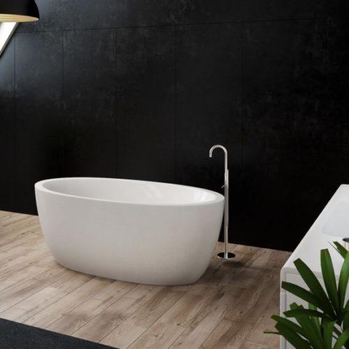 Фото Каменная ванна Senzo, Эстония