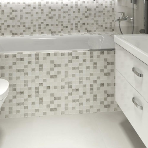 Плитка керамічна для стін, покриття сатинове. Колекція Кiel, Іспанія