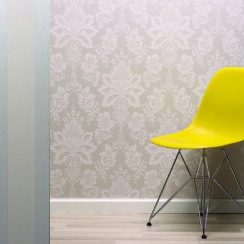 Текстильные обои Architector Velvet, Германия