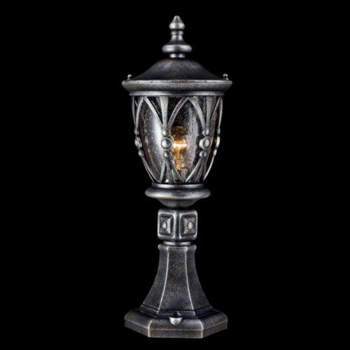 Светильник для улицы